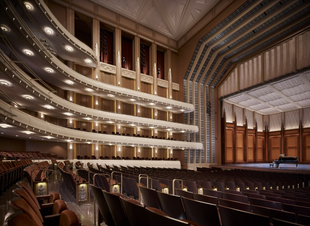 smith center 9,879 followers, 143 following, 824 posts - see instagram photos and videos from the smith center (@smithcenterlv.