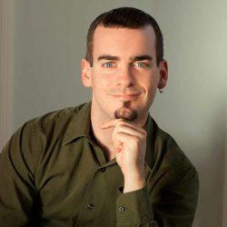 Michael Umile, Consultant