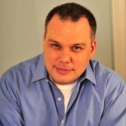 Sam Brandt, Senior Consultant
